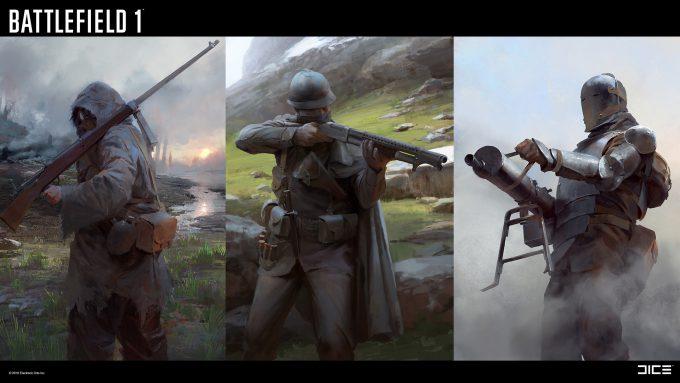 battlefield-1-concept-art-robert-sammelin-13