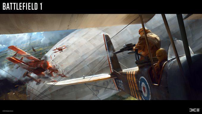 battlefield-1-concept-art-robert-sammelin-17