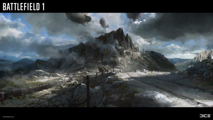 battlefield-1-concept-art-robert-sammelin-20