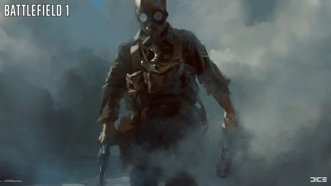 battlefield-1-concept-art-robert-sammelin-33