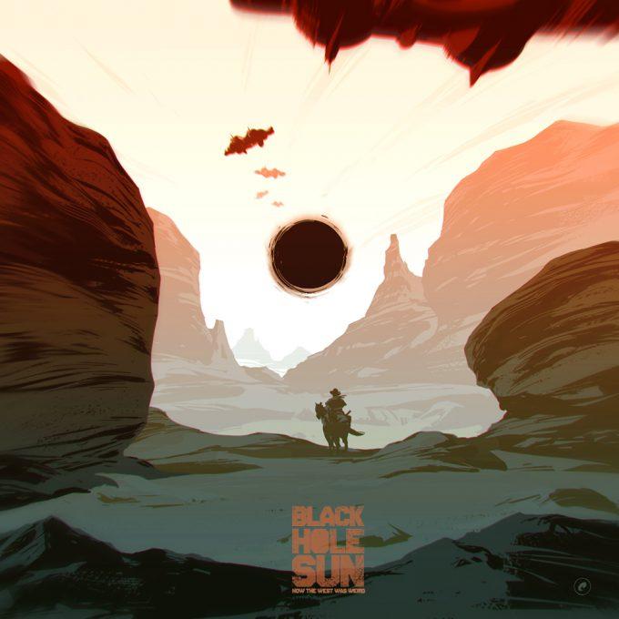 cowboy-western-concept-art-illustration-01-calum-alexander-watt-bhs