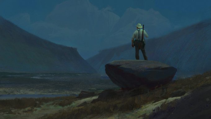 cowboy-western-concept-art-illustration-01-eytan-zana-stormscoming