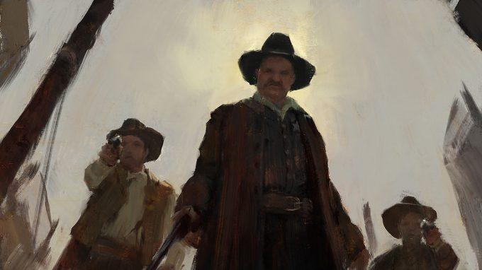 cowboy-western-concept-art-illustration-01-giorgio-grecu-sheriff1