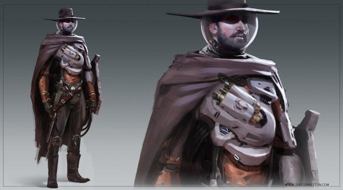 cowboy-western-concept-art-illustration-01-jake-gumbleton