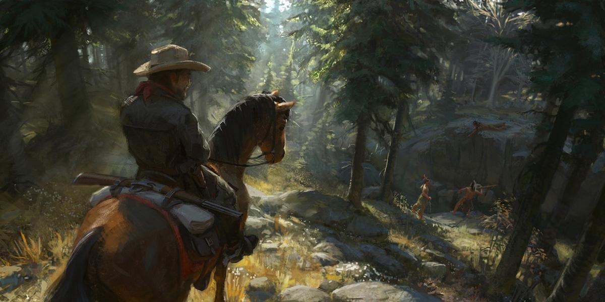 cowboy-western-concept-art-illustration-M01