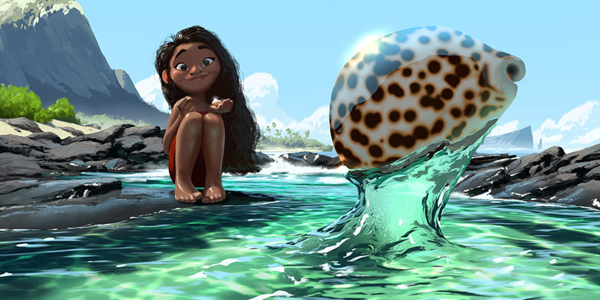 disney-moana-concept-art-visual-development-ryan-lang-M01