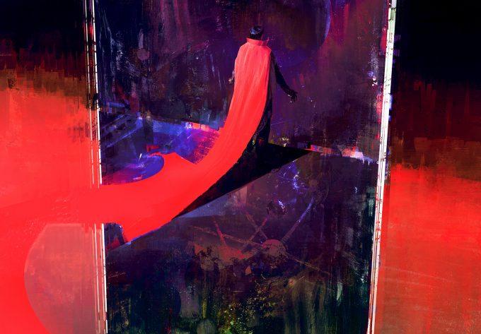 marvel-doctor-strange-concept-art-am-mirror-realm-finale-c-s3-s-v1
