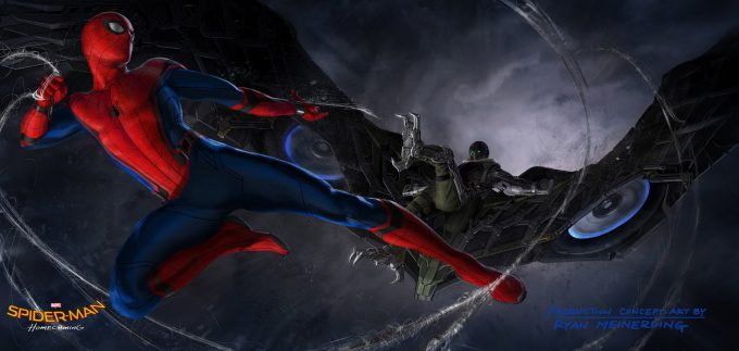 marvel-spider-man-homecoming-concept-art-ryan-meinerding