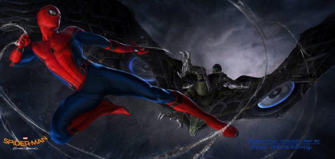 marvel-spider-man-homecoming-concept-art-ryan-meinerding