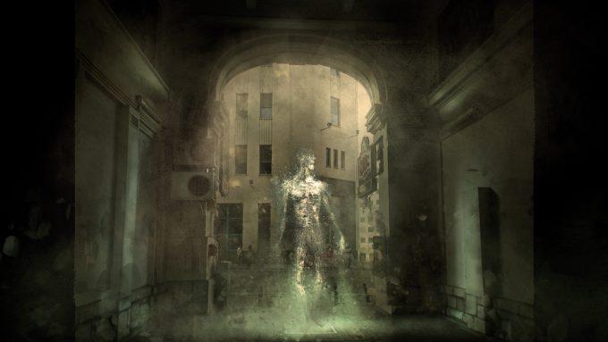 netflix-spectral-movie-concept-art-disintegration02