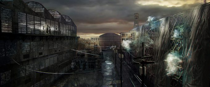netflix-spectral-movie-concept-art-factory_area_compromised_v10