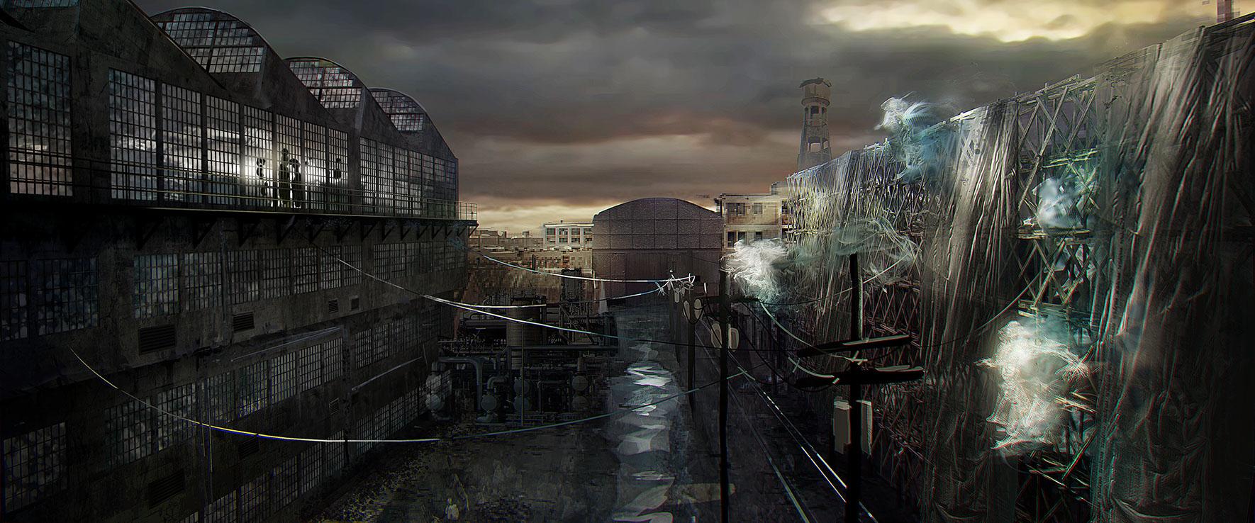 netflix-spectral-movie-concept-art-factory_area_compromised_v10