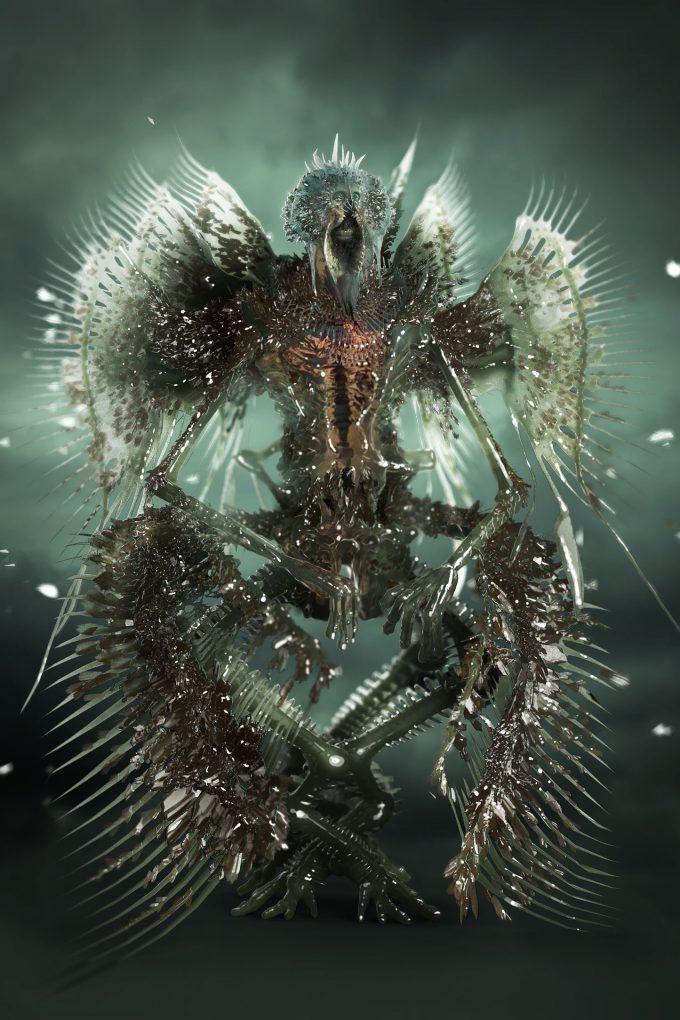 netflix-spectral-movie-concept-art-fullbody_spectral_a03