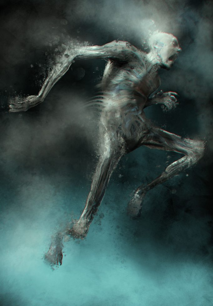 netflix-spectral-movie-concept-art-humanspectral_b16_al_130612