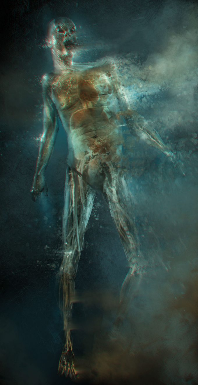 netflix-spectral-movie-concept-art-humanspectral_b17_al_130612