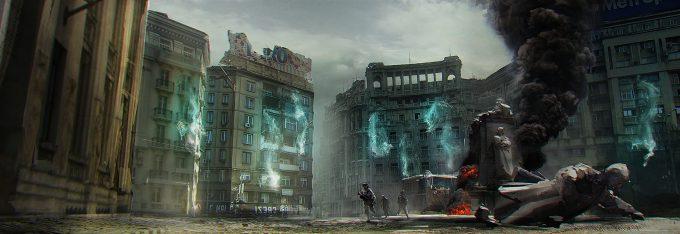 netflix-spectral-movie-concept-art-plaza_groundlevel_concept02