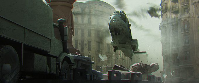 netflix-spectral-movie-concept-art-plaza_sc66_cam13_al_v04_130725