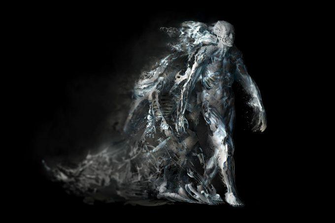 netflix-spectral-movie-concept-art-spectralbreakup10b_v09_fullbody