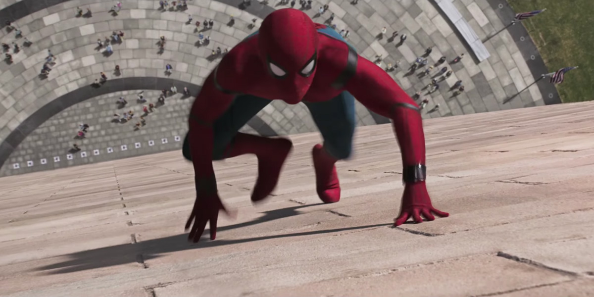spider-man-homecoming-trailer-01
