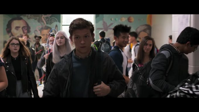spider-man-homecoming-trailer-04