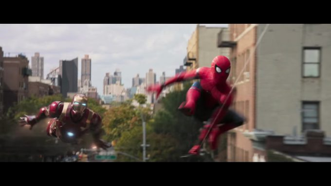 spider-man-homecoming-trailer-07