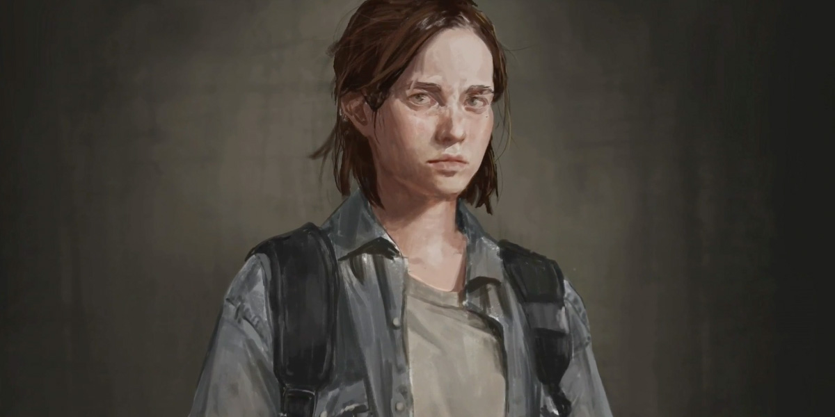 the-last-of-us-part-2-concept-art-ellie-psx-2016-M01