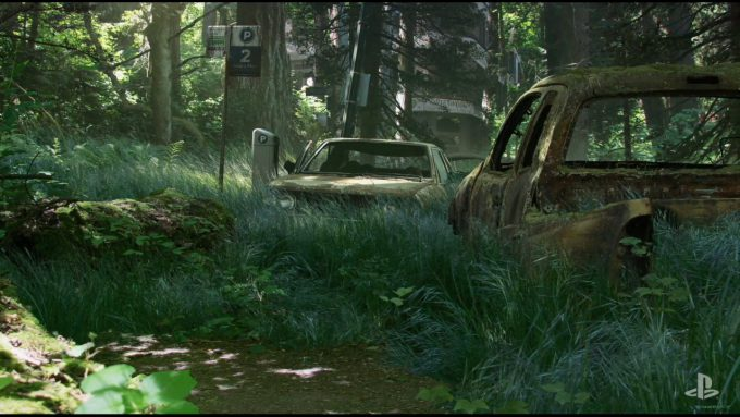the-last-of-us-part-2-concept-art-environment-psx-2016-03