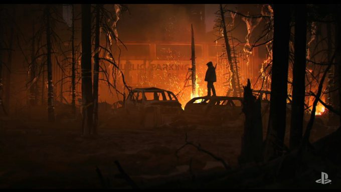 the-last-of-us-part-2-concept-art-environment-psx-2016-04