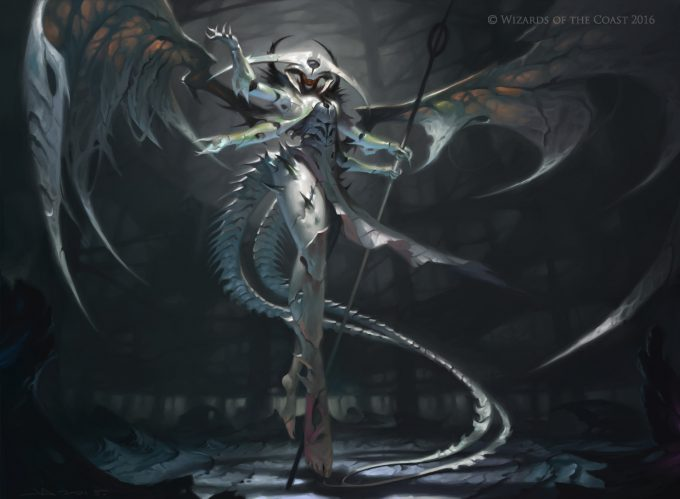 victor-adame-art-illustration-01-atraxa-praetors-voice