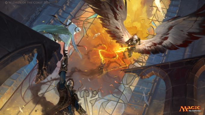 victor-adame-art-illustration-04-avacyn-s-judgment