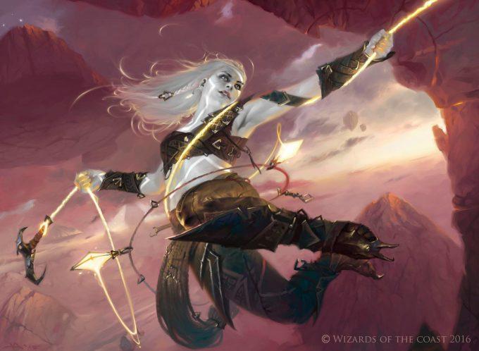 victor-adame-art-illustration-06-kor-sky-climber