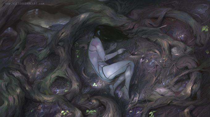 victor-adame-art-illustration-09-ningala-pub