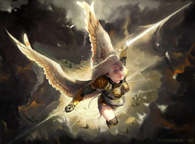 victor-adame-art-illustration-13-angelic_retribution