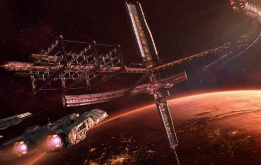 Call-of-Duty-Infinite-Warfare-Concept-Art-GM_0-M01