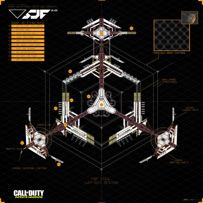 Call-of-Duty-Infinite-Warfare-Concept-Art-GM_Shipyard_Topdown_Layout_01