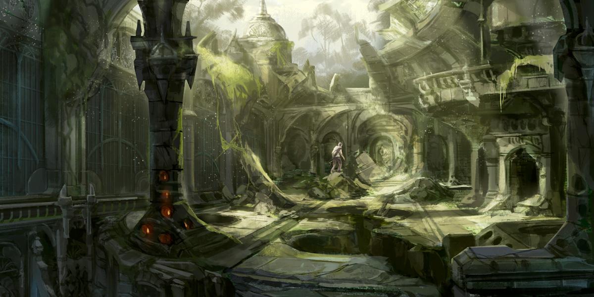 Patrick-Raines-Concept-Art-0-M02