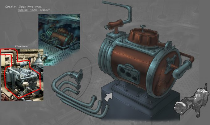 Patrick-Raines-Concept-Art-GB_qmh_engine_callouts