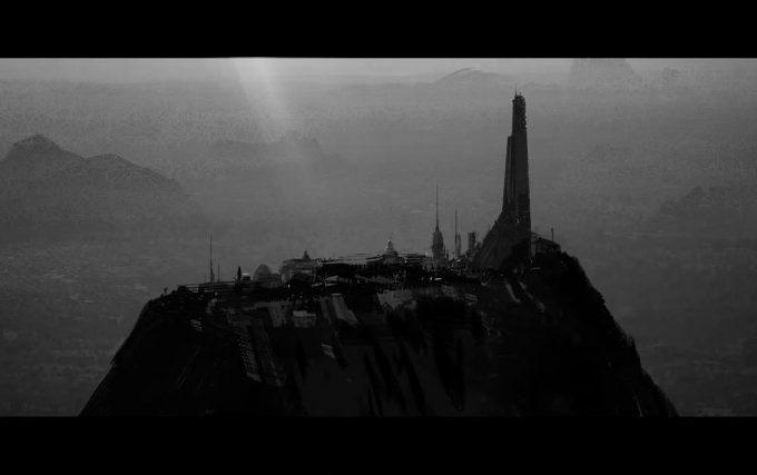 Star-Wars-Rogue-One-Concept-Art-Matt-Allsopp-06-Jedha