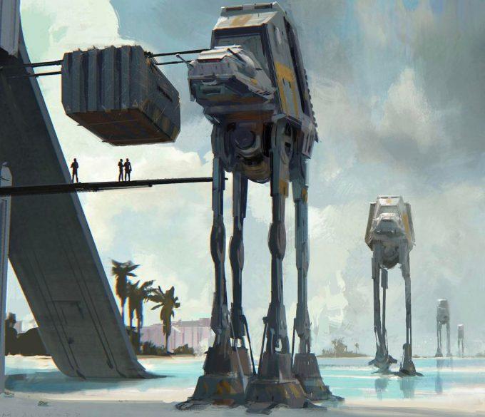 Star-Wars-Rogue-One-Concept-Art-Matt-Allsopp-08-Scarif-AT-ACT