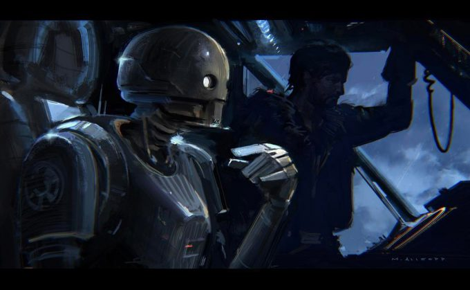 Star-Wars-Rogue-One-Concept-Art-Matt-Allsopp-11-k2so