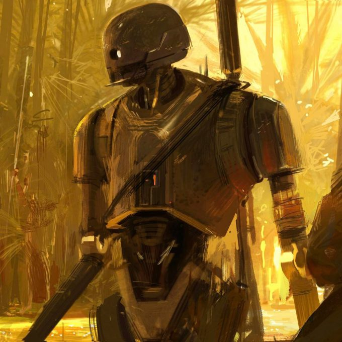 Star-Wars-Rogue-One-Concept-Art-Matt-Allsopp-12-k2so