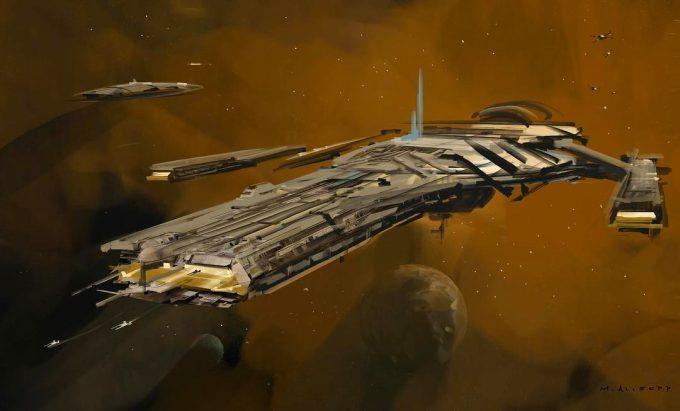 Star-Wars-Rogue-One-Concept-Art-Matt-Allsopp-14