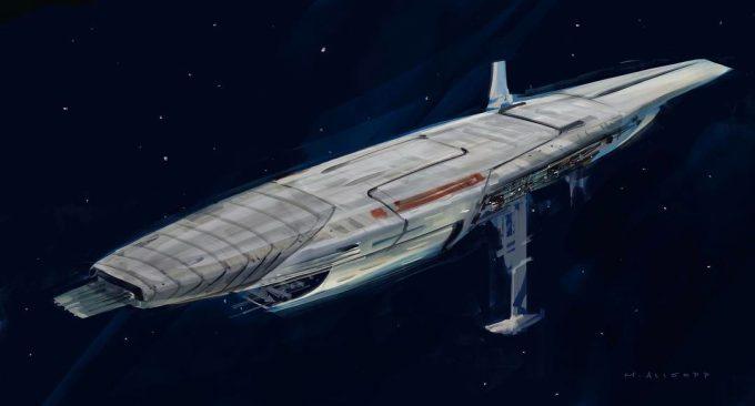Star-Wars-Rogue-One-Concept-Art-Matt-Allsopp-18