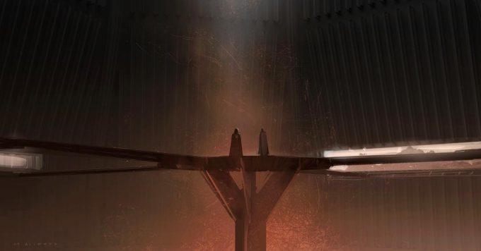 Star-Wars-Rogue-One-Concept-Art-Matt-Allsopp-20-Darth-Vader
