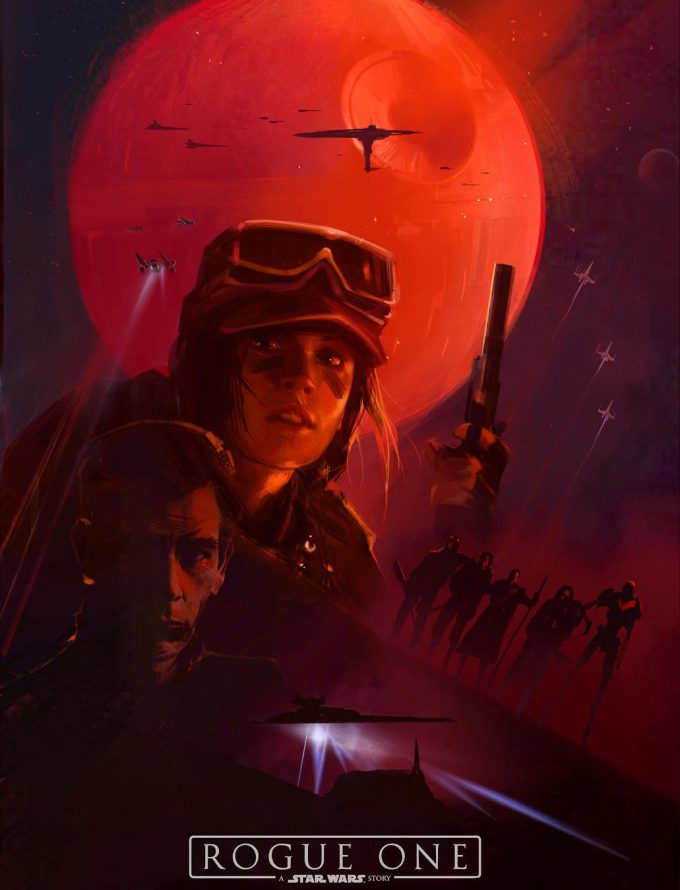Star-Wars-Rogue-One-Concept-Art-Matt-Allsopp-23-Poster