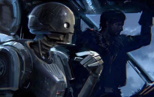 Star-Wars-Rogue-One-Concept-Art-Matt-Allsopp-M01