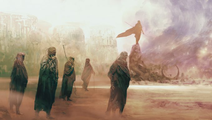 dune-frank-herbert-concept-art-sietch-simon-goinard-