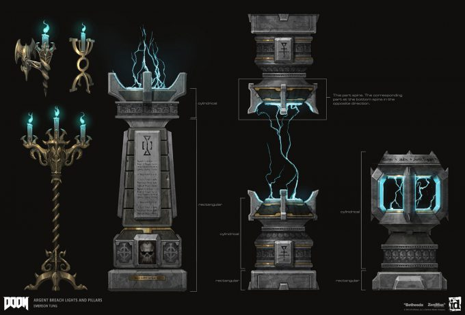 DOOM-2016-Game-Concept-Art-Emerson-Tung-01