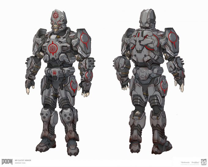 DOOM-2016-Game-Concept-Art-Emerson-Tung-02