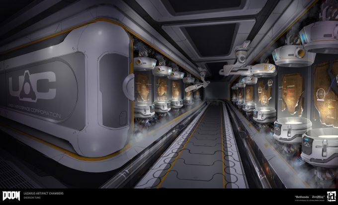 DOOM-2016-Game-Concept-Art-Emerson-Tung-03